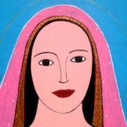 Riccardo Paracchini, o della Trasfigurazione