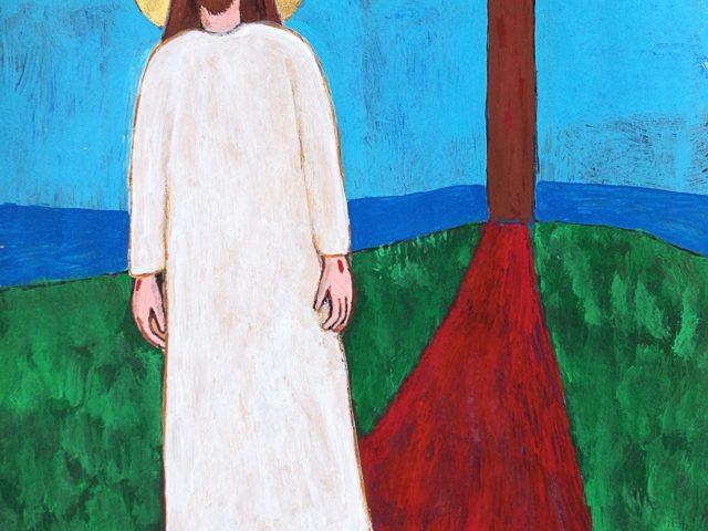Gesù, Resurrezione