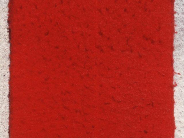Stoffa rossa