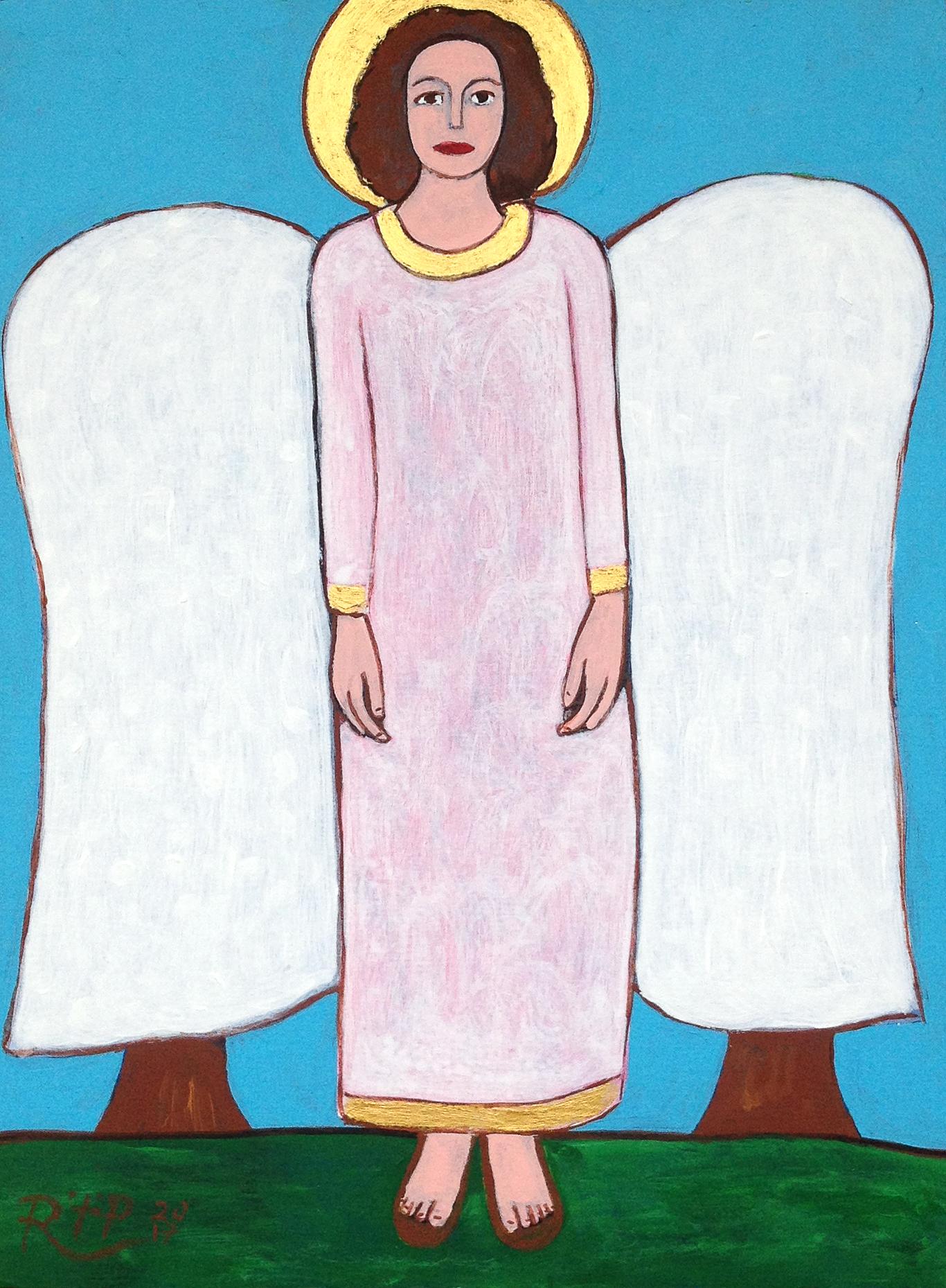 Donna di santità