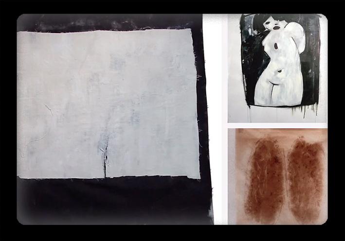 Video, 1985-1997