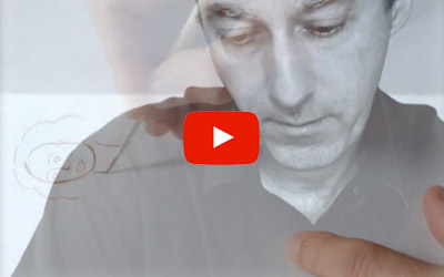 Video disegnando