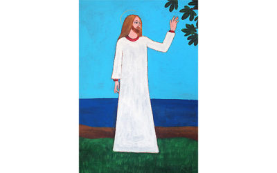Gesù e Israele